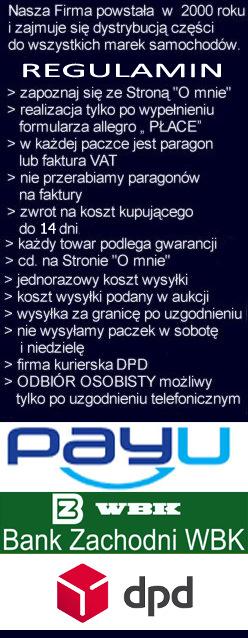 http://www.allegro.dcsauto.pl/szablon/banle.jpg